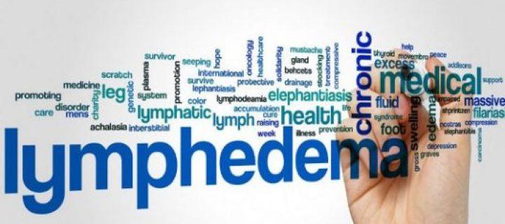 Στις 3 – 4 Μαρτίου στην Αθήνα το 1ο Συμπόσιο Λεμφοιδήματος