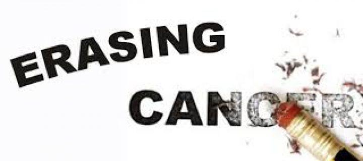 Υπερδιπλασιάστηκε η μέση συνολική επιβίωση για τους ασθενείς με καρκίνο του πνεύμονα