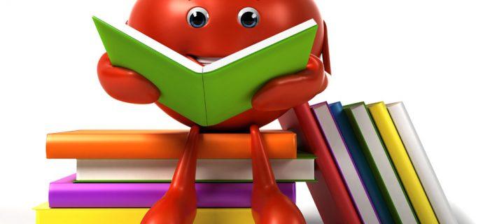 3 παιδικά βιβλία που αξίζει να διαβαστούν για την 25η Μαρτίου και το Πάσχα!