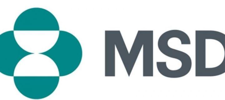 Η MSD Ελλάδας ανήκει στις 21 MOST SUSTAINABLE COMPANIES IN GREECE