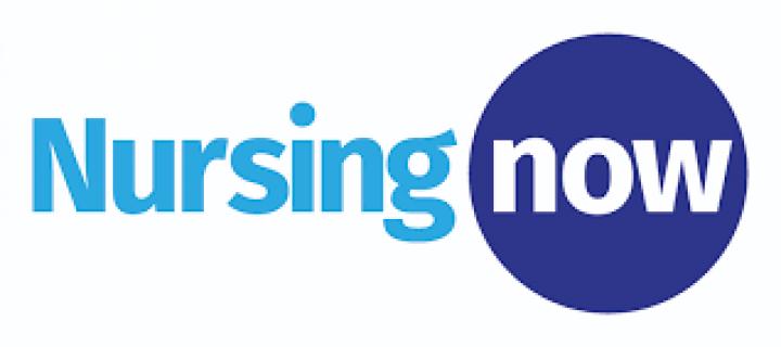 Nursing Now : ο ρόλος του νοσηλευτή στη δημόσια υγεία