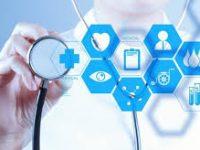Ανάγκη αλλά και Πρόκληση  η Αξιολόγηση της τεχνολογίας Υγείας