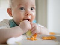 Αλλαγές στις κατευθυντήριες οδηγίες για τη βρεφική διατροφή