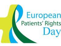 Ευρωπαϊκή Ημέρα Δικαιωμάτων των Ασθενών