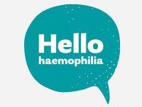 """Πες ένα """"hello"""" σήμερα!"""