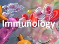 29 Απριλίου Παγκόσμια Ημέρα Ανοσολογίας