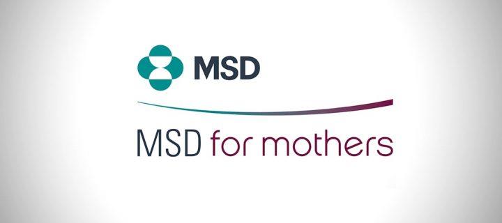Ιατρικές υπηρεσίες σε 38.342 γυναίκες, 3.390 εγκύους και 6.685 βρέφη  προσέφερε σε 2 χρόνια το πρόγραμμα «Μητέρα & Παιδί»