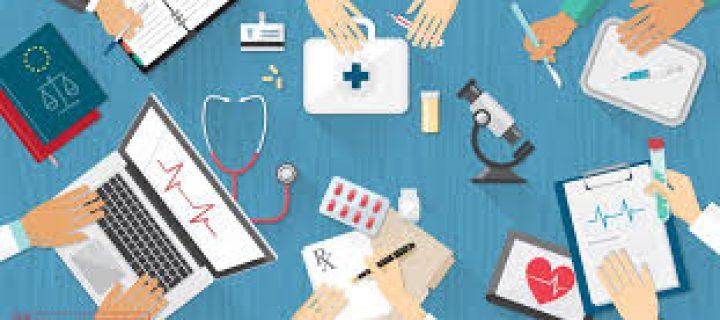 Το πράσινο φως για την έναρξη των κλινικών μελετών δεν πρέπει να ξεπερνά τις 10 ημέρες.