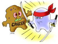 Ποιος  ξορκίζει τον καρκίνο;