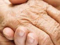 Επιτακτική ανάγκη η κατανόηση της διαδικασίας της Ηλικιακής Μετάβασης