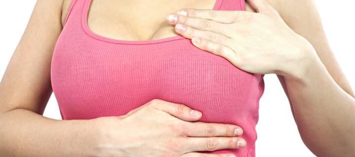 Υγιείς μαστοί: Το μεγάλο στοίχημα