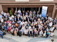 Οι Ευρωπαίοι ασθενείς με καρκίνο ζητούν περισσότερη  συνεργασία με την Ευρωπαϊκή Ένωση