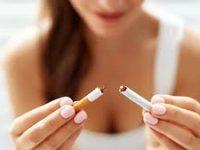 Κάπνισμα: η βασικότερη αιτία θανάτου