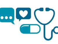 Αναγκαία η συστηματική συμμετοχή των ασθενών στους οργανισμούς ΗΤΑ