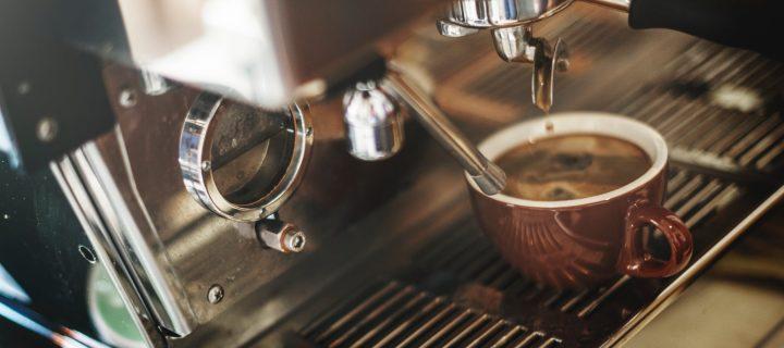 """Ο espresso """"σύμμαχος"""" κατά του καρκίνου"""