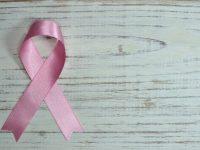Νέο πρωτοποριακό εμβόλιο κατά του καρκίνου από το Πανεπιστήμιο Κρήτης