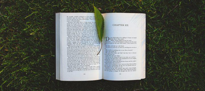 Βιβλία για το καλοκαίρι και όχι μόνο…