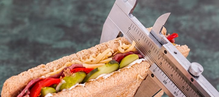 Διατροφικές συνήθειες και χρόνια νοσήματα: Τα αποτελέσματα της Πανελλαδικής Μελέτης Διατροφής και Υγείας σε αντιπροσωπευτικό δείγμα του ελληνικού πληθυσμού όλων των ηλικιών