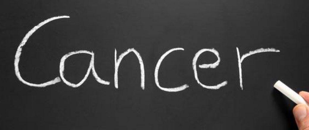 Έκθεση του Παγκόσμιου Οργανισμού Υγείας : Μειώνονται οι θάνατοι από καρκίνο στην Ευρώπη αλλά αυξάνονται τα κρούσματα