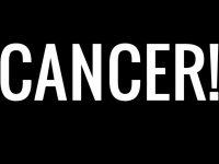 Θα αυξηθούν τα θύματα του καρκίνου