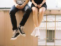 Μύθοι και αλήθειες για τα κονδυλώματα και το HPV