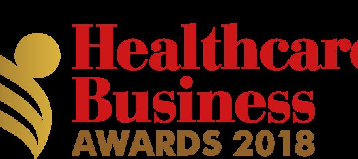 Healthcare Business Awards 2018: Βραβεύτηκαν οι βέλτιστες πρακτικές και οι καινοτόμες δράσεις που ξεχώρισαν για την προσφορά τους στην Υγεία