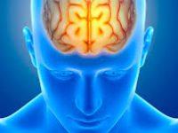 Νέο «χτύπημα» κατά του Καρκίνου Εγκεφάλου