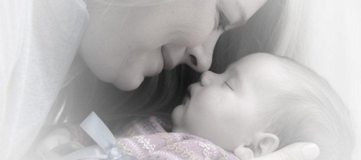 Πρωτεΐνη του μητρικού γάλακτος «υπεύθυνη» για τον καρκίνο του μαστού