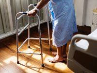14 Οκτωβρίου: Παγκόσμια Ημέρα Ανακουφιστικής Φροντίδας