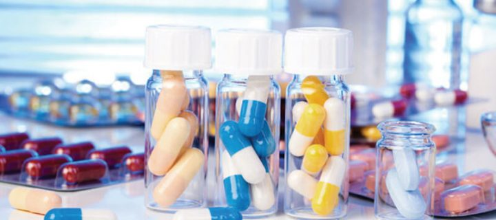 """Ελληνική Ομοσπονδία Καρκίνου: """"Νέες Θεραπείες για τον Καρκίνο"""""""