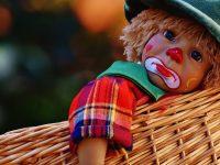 Σεμινάριο: Μπορεί οι ενοχές να κρύβουν δώρα;