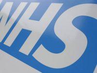 Ευρωπαϊκή πρωτιά για το Εθνικό Σύστημα Υγείας της Αγγλίας: πέτυχε συμφωνία για πρωτοποριακή θεραπεία κατά του καρκίνου