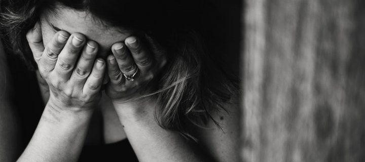 Ο θάνατος ενός παιδιού και ο θυμός του γονέα