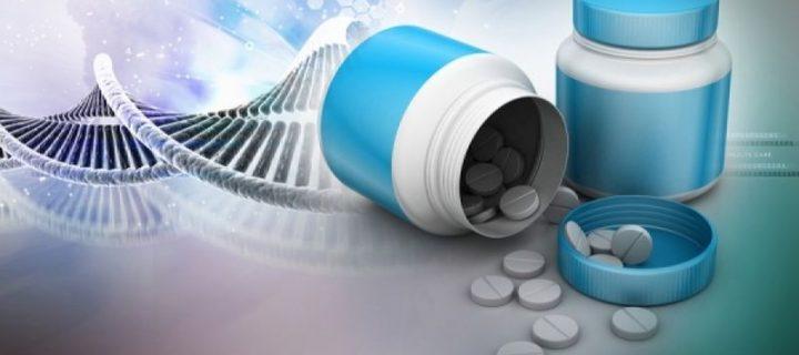 Οι εκπρόσωποι φορέων ασθενών κατέθεσαν τις απόψεις τους στη Διακομματική Κοινοβουλευτική Επιτροπή της Βουλής, για τη χάραξη μακροπρόθεσμης εθνικής στρατηγικής για το φάρμακο.