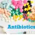 Υπερκατάναλωση Αντιβιοτικών