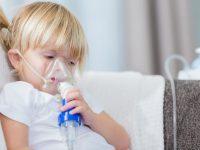 Κυστική ίνωση και γρίπη