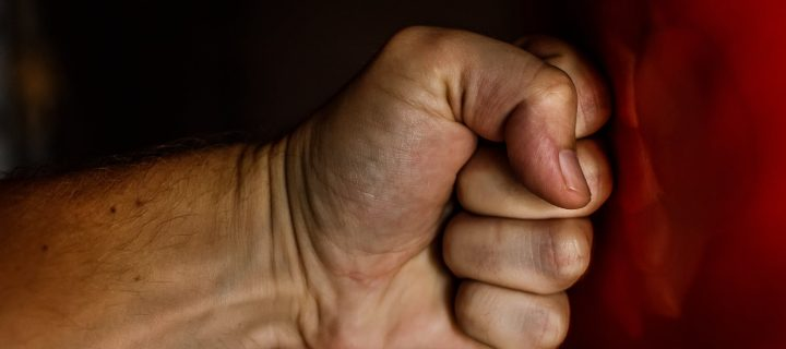 Βιωματικά σεμινάρια για φοβίες, άγχος, θυμό