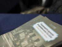 Το αποτύπωμα της ελληνικής Φαρμακοβιομηχανίας στη νεότερη ιστορία της χώρας