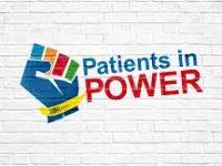 """7ο Πανελλήνιο Συνέδριο Ασθενών – """"Patients in Power"""""""