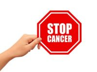 Νέα θεραπεία για παιδιά κι ενήλικες με καρκίνο.