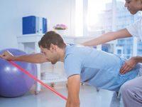 Απάντηση του Πανελληνίου Συλλόγου Φυσικοθεραπευτών σε δημοσιεύματα περί συνταγογράφησης και κάλυψης της θεραπευτικής άσκησης από τον ΕΟΠΥΥ