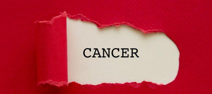 Οι κληρονομούμενοι καρκίνοι…