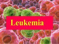 Νέα δεδομένα της Μελέτης ZUMA-3 για το KTE-X19 σε ενήλικες πάσχοντες από Υποτροπιάζουσα ή Ανθεκτική Οξεία Λεμφοβλαστική Λευχαιμία