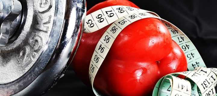 Ο ρόλος της άσκησης και της διατροφής στον καρκίνο του προστάτη
