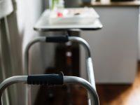 Ο Ενιαίος Πίνακας Προσδιορισμού Ποσοστού Αναπηρίας