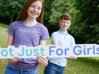 Γιατί πρέπει και τα αγόρια να εμβολιάζονται κατά του HPV