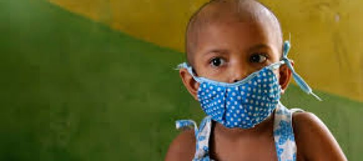 Tο ένα παιδί στα δύο που πάσχουν από καρκίνο δεν διαγιγνώσκεται ποτέ