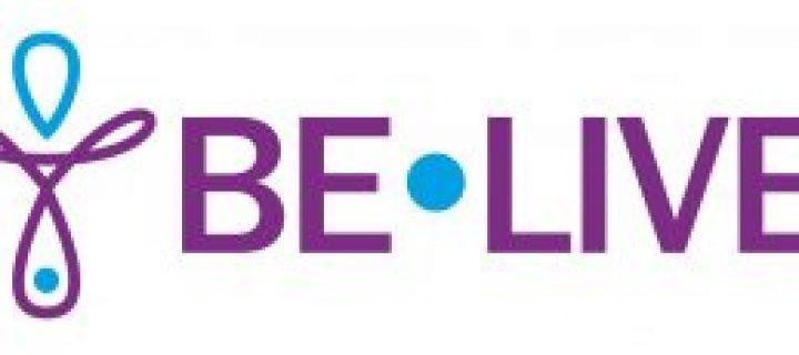BE-LIVE: Το νέο Μη Κερδοσκοπικό Σωματείο για την Υποβοηθούμενη Αναπαραγωγή