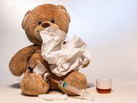 Οδηγίες του Υπουργείου Παιδείας για την γρίπη