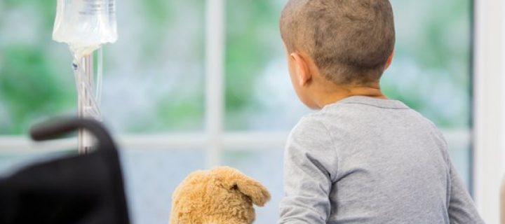 Να μειωθεί η ηλικία εισόδου σε κλινικές δοκιμές σε 12 έτη